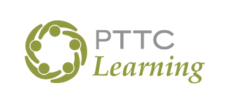 Online Learning for Prevention Technology Transfer Centers