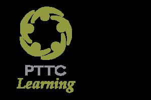 PTTC Logo
