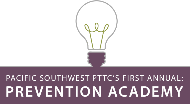 Prevention Academy